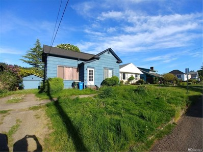636 NW Quincy Place, Chehalis, WA 98532 - MLS#: 1289286