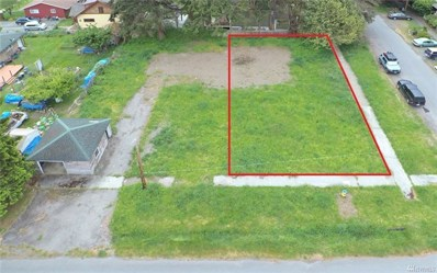 830 Taylor St, Port Townsend, WA 98368 - MLS#: 1289353