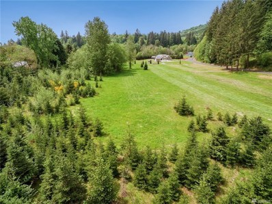 151 River Ridge Dr, Woodland, WA 98674 - MLS#: 1289419