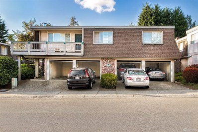 14310 NE 7th Place, Bellevue, WA 98007 - MLS#: 1289445