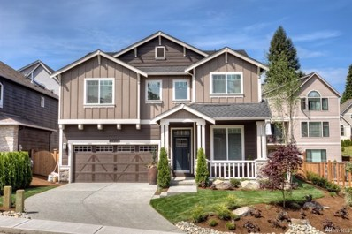 12709 NE 150th St UNIT 25, Woodinville, WA 98072 - MLS#: 1289516