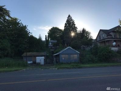 2328 Tacoma Ave S, Tacoma, WA 98402 - MLS#: 1289529