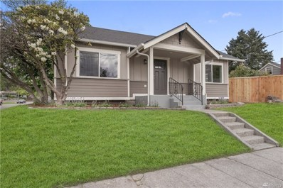 5634 S L St, Tacoma, WA 98408 - MLS#: 1289564