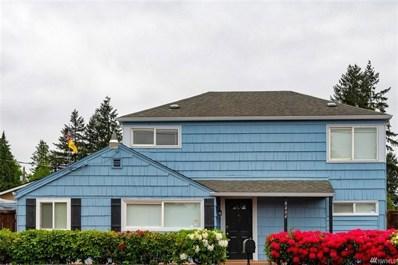 9404 S D St, Tacoma, WA 98444 - MLS#: 1289567