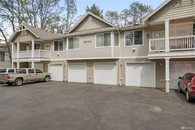 8941 Gravelly Lake Dr SW UNIT 5, Lakewood, WA 98499 - MLS#: 1289611
