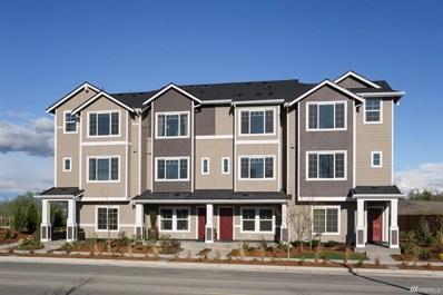 3003 34th Place UNIT 27.1, Everett, WA 98201 - MLS#: 1289615