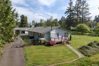 1003 93rd St E, Tacoma, WA 98445 - MLS#: 1289664