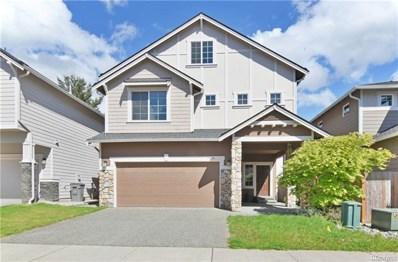 11633 10th Place W, Everett, WA 98204 - MLS#: 1289737