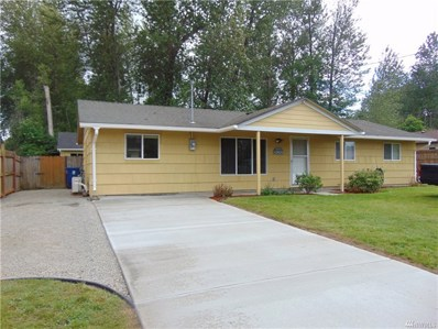 12401 SE 172nd St, Renton, WA 98058 - MLS#: 1289756
