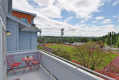 3271 SW Avalon Wy UNIT 402, Seattle, WA 98126 - MLS#: 1289779