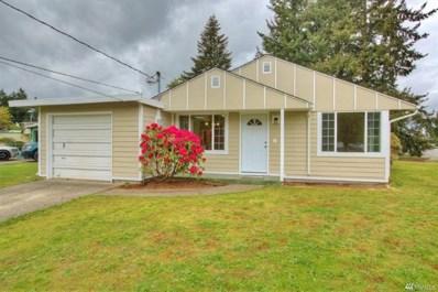 8854 Tacoma Ave S, Tacoma, WA 98444 - MLS#: 1289797