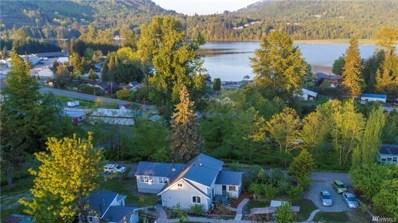 12948 Cedar St, Clear Lake, WA 98235 - MLS#: 1289801