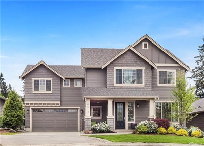 8313 NE 161st Place, Kenmore, WA 98028 - MLS#: 1289837