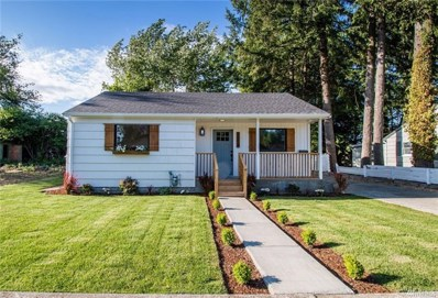 1514 8th Ave SW, Olympia, WA 98502 - MLS#: 1289855