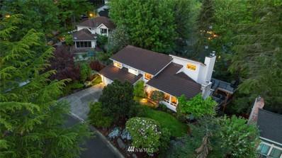 5820 145th Place SE, Bellevue, WA 98006 - MLS#: 1289928