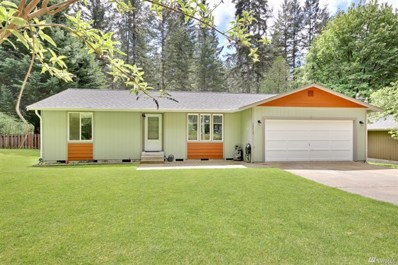 14710 Holiday Dr KPN, Gig Harbor, WA 98329 - MLS#: 1289971