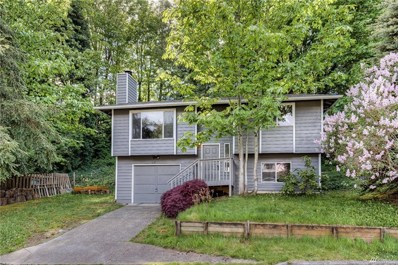 19013 60th Place NE, Kenmore, WA 98028 - MLS#: 1290098
