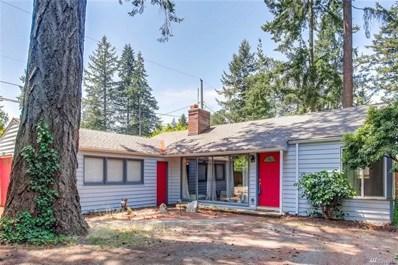 12600 Nyanza Rd SW, Lakewood, WA 98499 - MLS#: 1290115
