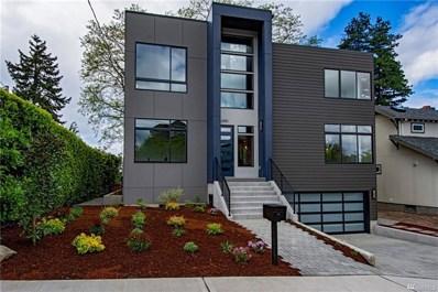 3451 12th Ave W, Seattle, WA 98119 - MLS#: 1290133