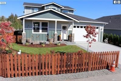 3114 Scotland Alley, Mount Vernon, WA 98273 - MLS#: 1290145