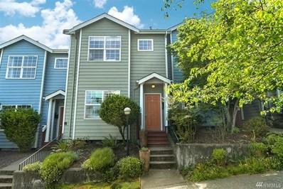 1823 E Union St, Seattle, WA 98122 - MLS#: 1290241