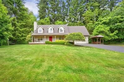 9646 NE Kingston Farm Rd, Kingston, WA 98346 - MLS#: 1290291