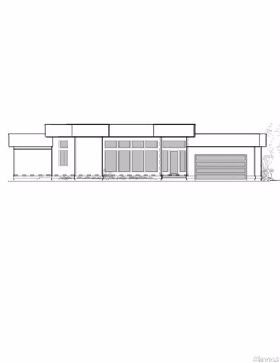 8717 NE 39th Ave, Vancouver, WA 98665 - MLS#: 1290347