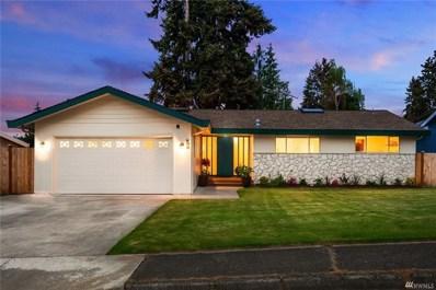 908 145th Place SE, Bellevue, WA 98007 - MLS#: 1290464