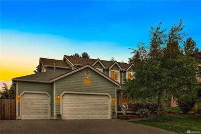 13836 SE 237th Place, Kent, WA 98042 - MLS#: 1290468