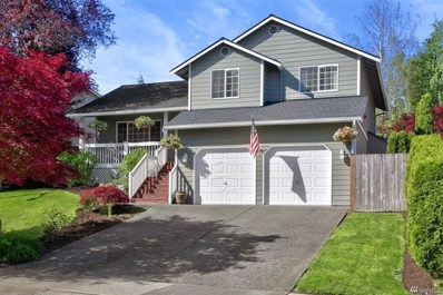 9626 6th St SE, Lake Stevens, WA 98258 - MLS#: 1290470