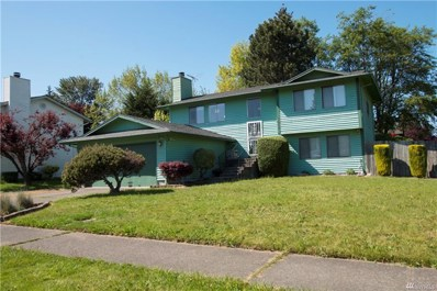 3402 55th Ave NE, Tacoma, WA 98422 - MLS#: 1290501