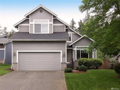 28307 NE 138th Place, Duvall, WA 98019 - MLS#: 1290523