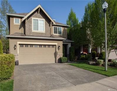 24250 229th Ave SE, Maple Valley, WA 98038 - MLS#: 1290542