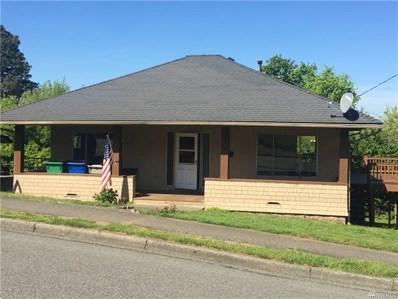 435 renton Ave S, Renton, WA 98057 - MLS#: 1290553