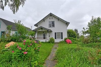 2429 Maple, Everett, WA 98201 - MLS#: 1290569