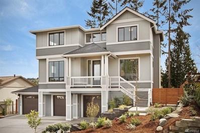 12979 SE 23rd St, Bellevue, WA 98005 - MLS#: 1290572