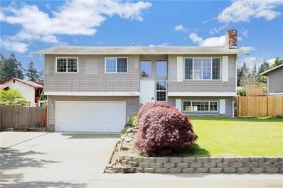 25329 145th Place SE, Kent, WA 98042 - MLS#: 1290705