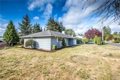 6502 Lakewood Blvd SW, Lakewood, WA 98499 - MLS#: 1290753