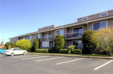 1251 Nevada St UNIT 11, Bellingham, WA 98229 - MLS#: 1290755