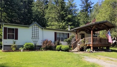 14658 Hoxie Lane, Anacortes, WA 98221 - MLS#: 1290793