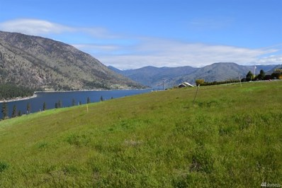 2175 Summit Blvd, Manson, WA 98831 - MLS#: 1290796
