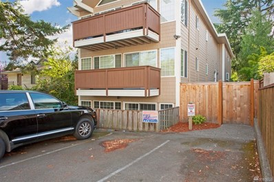 4728 40th Ave NE UNIT 1B, Seattle, WA 98105 - MLS#: 1290797