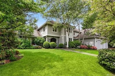 3330 126th Ave NE, Bellevue, WA 98005 - MLS#: 1290823