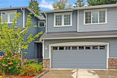 907 225th Place SE, Bothell, WA 98021 - MLS#: 1290830