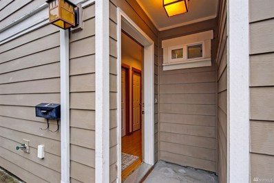 6346 34th Ave SW UNIT A, Seattle, WA 98126 - MLS#: 1290857