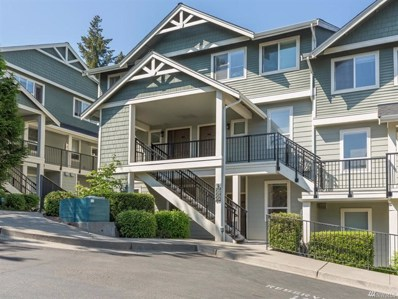 19010 68th Ave NE UNIT B101, Kenmore, WA 98028 - MLS#: 1290861