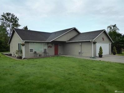 1865 SW Hubbard Lane, Chehalis, WA 98532 - MLS#: 1290929