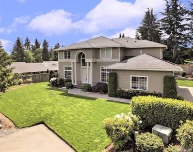 13865 SE 10th St, Bellevue, WA 98005 - MLS#: 1290939