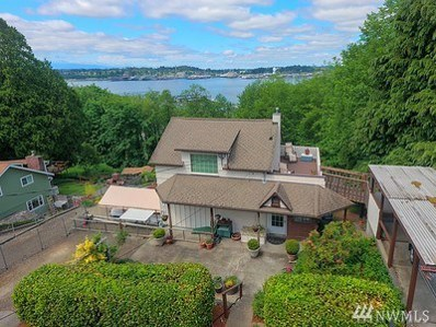 515 Division St, Port Orchard, WA 98366 - MLS#: 1290975