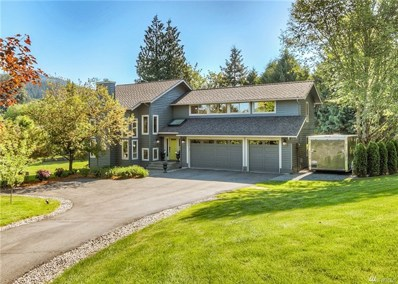 20490 SE 136th St, Issaquah, WA 98027 - MLS#: 1290977
